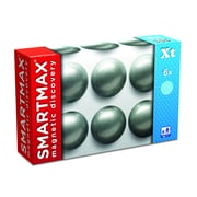 SmartMax® Magnetic Discovery,  6 Extra Balls