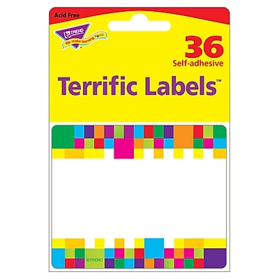 https://www.staples-3p.com/s7/is/image/Staples/m007130887_sc7?wid=512&hei=512