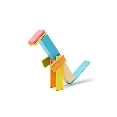 https://www.staples-3p.com/s7/is/image/Staples/m007131167_sc7?wid=512&hei=512