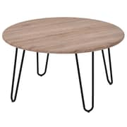 WHI Tario Faux Coffee Table