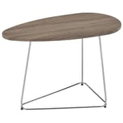 WHI Onyx Accent Table