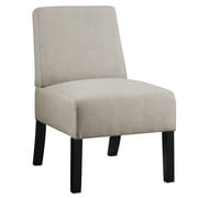 WHI Tino Compact Accent Chair