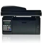 Pantum M6600NW Wireless All-in-One Laser Printer with Fax (SP-M6600NW)