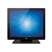 "ELO 1517L 15"" Touchscreen Monitor (E144246)"