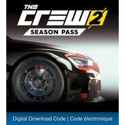 Jeu Earthfall : édition de luxe pour Xbox One [téléchargement]