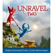 Jeu Earthfall : édition standard pour Xbox One [téléchargement]