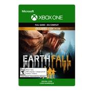 Jeu Dead Cells pour Xbox One [téléchargement]