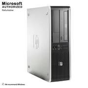 HP RP5800 Small Form Factor, Refurbished (S18VFTHPDT00P29)