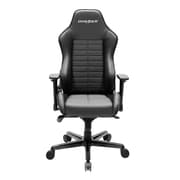 DXRacer DJ133 Drifting Series Gaming Chair, Black (OH/DJ133/N)