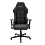 DXRacer DM132 Drifting Series Gaming Chair, Black (OH/DM132/N)