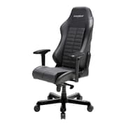DXRacer IS188 Iron Series Gaming Chair, Black (OH/IS188/N)