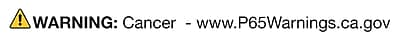 https://www.staples-3p.com/s7/is/image/Staples/m007132615_sc7?wid=512&hei=512