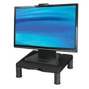 Fellowes® - Soulève-moniteur standard