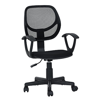 Jose Black Low-Back Office Chair (3339-DM6420-00)   Staples on names of different types of chairs, low back medical chairs, cypress table chairs, low back sofa chair, low back side chairs, low back plastic chair, low back executive chairs, low back ottomans, low comfortable chairs, low-back wood chairs, low back pool chairs, low back headboards, low back task chairs, low back accent chairs, low back ergonomic chairs, low back beach chairs, low back living room furniture, low back conference chair, high back office chairs, low japanese chairs,