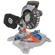 """King Canada 8-1/4"""" Compound Miter Saw with Laser"""