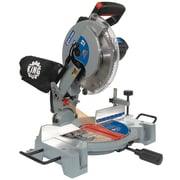 """King Canada 10"""" Compound Miter Saw with Laser"""