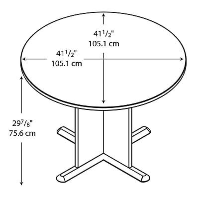 https://www.staples-3p.com/s7/is/image/Staples/m007137456_sc7?wid=512&hei=512