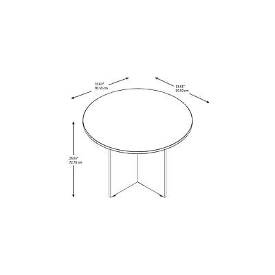 https://www.staples-3p.com/s7/is/image/Staples/m007137596_sc7?wid=512&hei=512