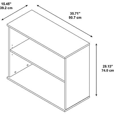 https://www.staples-3p.com/s7/is/image/Staples/m007137626_sc7?wid=512&hei=512