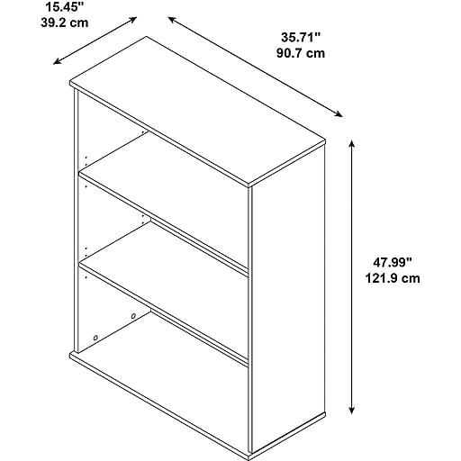 https://www.staples-3p.com/s7/is/image/Staples/m007137633_sc7?wid=512&hei=512