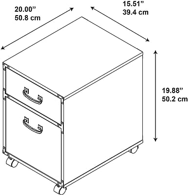 https://www.staples-3p.com/s7/is/image/Staples/m007138150_sc7?wid=512&hei=512