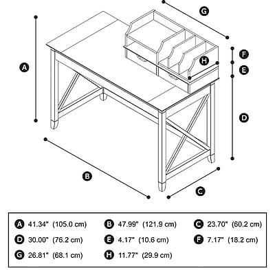 https://www.staples-3p.com/s7/is/image/Staples/m007138200_sc7?wid=512&hei=512