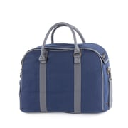 c8c01057058d Bugatti Arizona Duffle Bag