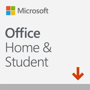 Microsoft Office Home and Student 2019 [Download]