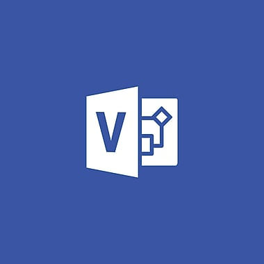 Download microsoft visio standard 2019 win all languages online.