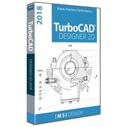 TurboCAD Designer 2018 [Download]