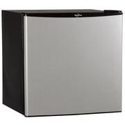 Koolatron Kool Compressor Refrigerator, 1.7 cu.ft.