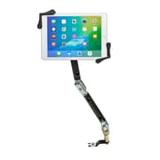 """CTA Universal Multi-Flex Car Mount for Tablets 7 to 14"""" (PAD-MFCM)"""