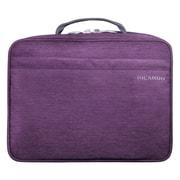 """Ricardo Beverly Hills Essentials 13"""" Travel Organizer, Aubergine"""