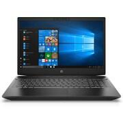 HP - Portatif de jeu Pavilion 4BQ89UA#ABL 15,6 po, Core i7-8750H 2,2 GHz, DD 1 To, RAM 16 Go, NVIDIA GeForce GTX 1050 T