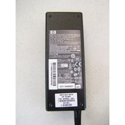 HP 90W Laptop AC Adapter for HP Spare 463955-001, English