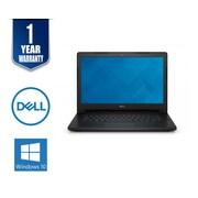 Dell - Portatif Latitude 3470-3, 14 po remis à neuf, Intel Core i5 6200U 2,3 GHz, DD 1 To, DDR3 8 Go, Windows 10 Pro