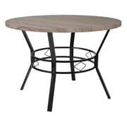 "Flash Furniture Tremont 45"" Round Dining Table"