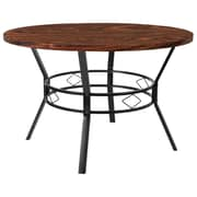 "Flash Furniture Tremont 47"" Round Dining Table"