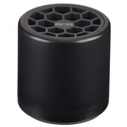 808 Thump Wireless Bluetooth Speaker, Black