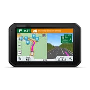 "Garmin dezl 780 LMT-S 7"" GPS Truck Navigator for North America (010-01855-00)"
