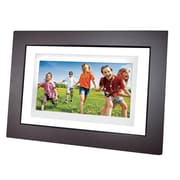 "Sylvania 10"" LED Touch Screen Digital Picture Frame with Wi-Fi and Cloud (SDPF1095)"