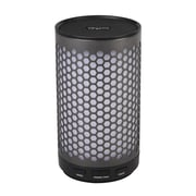 808 'Canz Glo' Light Changing Wireless Bluetooth Speaker (SP435GM)
