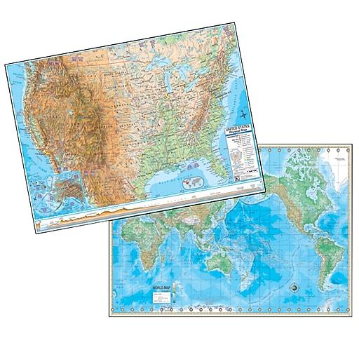 print usa map, framed usa map, colored usa map, digital usa map, decorative usa map, foam usa map, standard usa map, black usa map, textured usa map, numbered usa map, usa geography map, cork usa map, curved usa map, complete usa map, wooden usa map, usa accent map, plain usa map, quartz usa map, clear usa map, white usa map, on kappa usa laminated world map