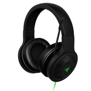 Razer Kraken USB- Essential Gaming Headset (RZ04-01200)