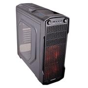 COUGAR MX310 PC Gaming Case (385MMJ0.00)