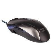 E-Blue Cobra EMS653 Gaming Mouse (EMS653BKAA)