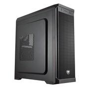 COUGAR MX330-X PC Gaming Case (385NC10.00)