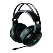 Razer Thresher Ultimate Wireless Headset for XBOX (RZ01XBX)