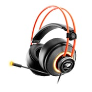 COUGAR IMMERSA PRO lightweight Gaming Headset (CGHS004)