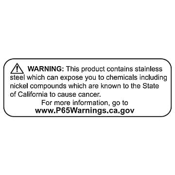 Shaxon Wireless Anti Static Wrist Strap